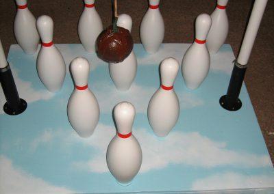 Aerial Bowling1