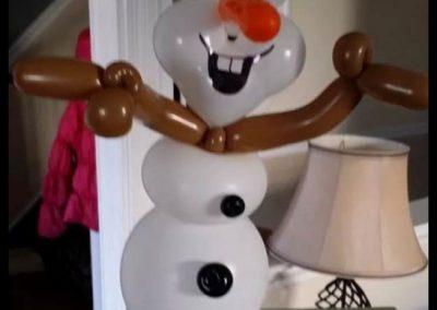 Balloon- Olaf (546x800)