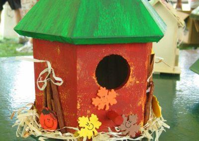 Bird Houses2 (800x600)
