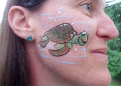 face-painting-nemo-turtle-800x600
