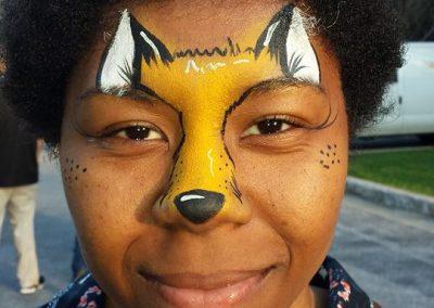 fp-fox