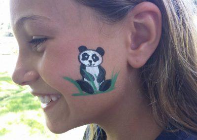 fp-panda