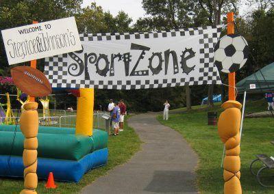 Decorations- Sport Zone (800x600)