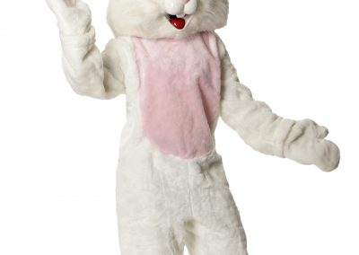 Easter Bunny (1)