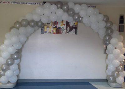 decor-arch
