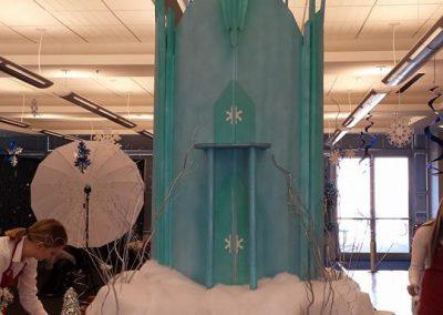 decor-frozen2