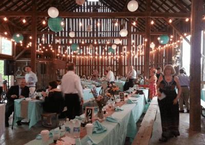 decor-wedding